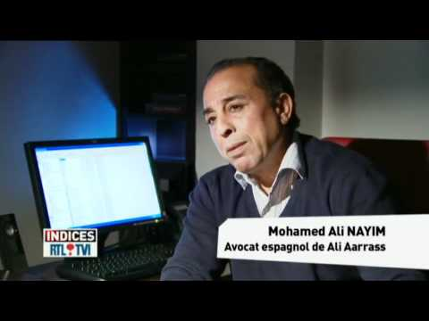 Un Belge torturé à mort au Maroc