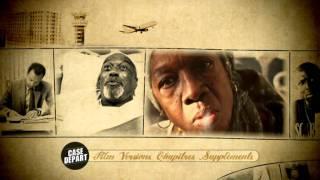 Nonton CASE DEPART - édition vidéo Film Subtitle Indonesia Streaming Movie Download