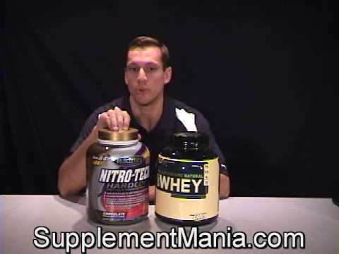 protein supplements - http://www.supplementmania.com/proteinPowder.html Protein is not just for muscle building. Get reviews on the best whey protein supplements for weight loss a...
