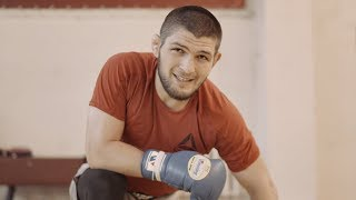 "Video ""Welcome to Dagestan"" ft  Khabib Nurmagomedov - Episode 1 (The Dagestan Chronicles) MP3, 3GP, MP4, WEBM, AVI, FLV Oktober 2018"