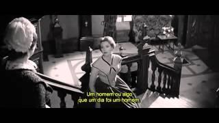 Filme completo] The Innocents (1961)  Legendado PT-BR