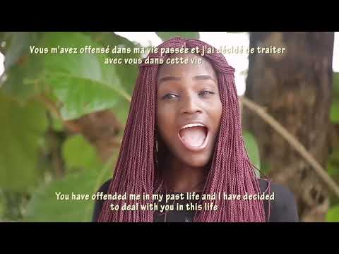 Bukunmi Oluwashina falls in Love