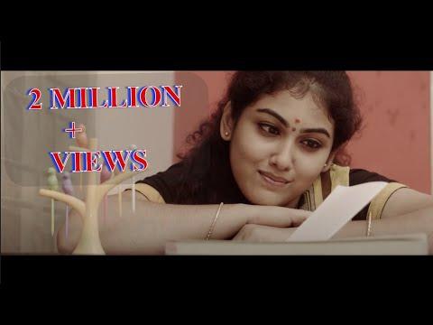 sundara purushan tamil movie free download