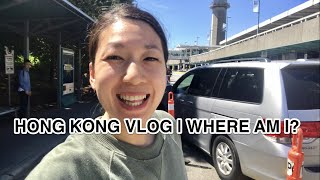 Thank you for watching. Please subscribe and share. 😊Instagram: @winnieyyoutube Previous videos:HONG KONG VLOG 103  LV SUPREME TEE:https://youtu.be/4i7d_m1atb4My Luxury Brand Story Tag Video:https://youtu.be/axzG8SGSyqU6 Way to Tie an Hermes Maxi Twilly:https://youtu.be/DN44apLudjsHow I Tie Hermes 90 & 140 cm Scarves:https://youtu.be/gCaEdESVNnkBUYING PRELOVED CHANEL JACKETS Q&A:https://youtu.be/LJK84CCVljMHERMES UNBOXING  KELLY 25:https://youtu.be/W7-O60DfqrkChanel Jackets Unboxing Free Alterations Try-on:https://youtu.be/-MEKDZf5g2wBuying Preloved Hermes in Japan: https://www.youtube.com/watch?v=wDkEocqcmSo&t=5sKelly Cut Leather Comparison: https://youtu.be/g5XVz6zHZxQPopular Videos:Vintage Luxury Shopping Adventure 3 — TOKYO:https://youtu.be/dYyGykE17HMHong Kong Vintage Luxury Shopping Adventure 2:https://youtu.be/F6Az_9Opz4cHong Kong Vintage Luxury Shopping Adventure 1:https://youtu.be/1tkDvXUgfx4Chanel Jacket Collection:https://youtu.be/DNWtBVXvNWIChanel Jacket Purchase Fail:https://youtu.be/RoCpVP8vBGkHong Kong Vlog Preloved Hermes Shops:https://e.be/bs5_3hfAvWAHappy Hermes Tag:https://www.youtube.com/watch?v=h6XS_zSZQ9AHermes Handbag Collection:https://www.youtube.com/watch?v=h6XS_zSZQ9A