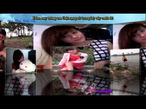 Beautifull in white - Girl Đại học công nghiệp Thái Nguyên