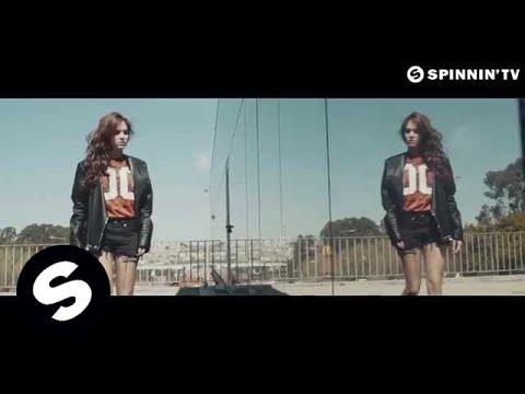 Kura feat. Sarah Mount – Collide