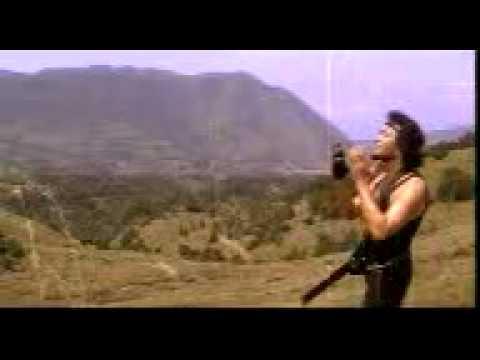 Raja Dangdut Rhoma Irama ¤ Bebas .mp4