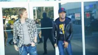 David Guetta - Memories (Featuring Kid Cudi;clean Version)