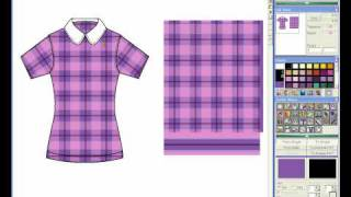 Fashion Design Software 4985247 YouTube-Mix