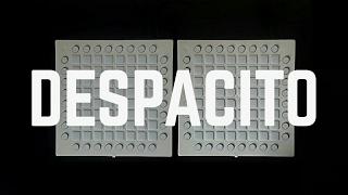 Nonton Despacito   Dual Launchpad Iphone Remix Film Subtitle Indonesia Streaming Movie Download