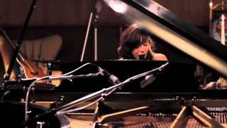 Christina Perri - Jar of Hearts [Live at Ocean Way Studios]
