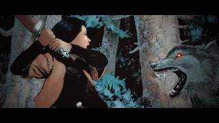 Bande annonce Marie des Dragons T1 - Bande annonce - MARIE DES DRAGONS