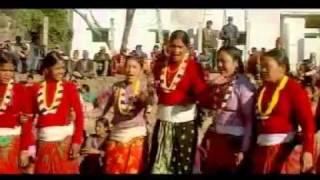 Basan Puri Dhana