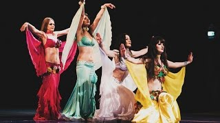 Nonton Show Bellydance Film Subtitle Indonesia Streaming Movie Download