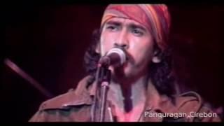 Video [FULL]KANTATA TAKWA Live Tambak Sari SURABAYA 1990 MP3, 3GP, MP4, WEBM, AVI, FLV September 2019