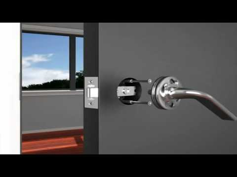 Rose Door Furniture Product Brochure 