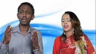 Download Lagu Hees Cusub Mayarka Hargiesa Cabdi Qaboojiye & Ikraan Caraale 2013. Mp3