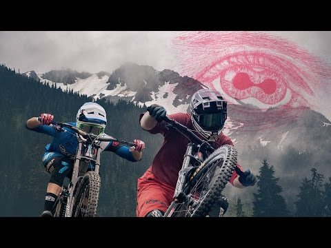 Whistler Mountain Bike Park - ©Whistler Blackcomb: Video by: Goldstein Productions & Good Fortune Collective