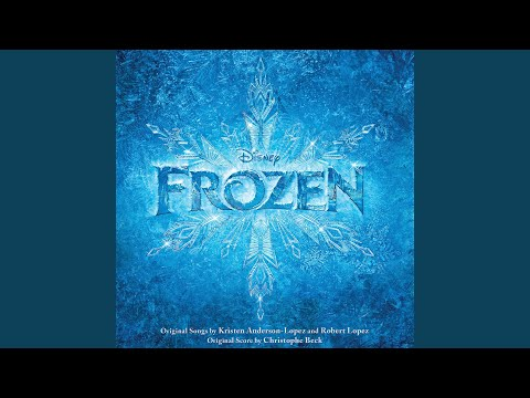 "Do You Want to Build a Snowman? (From ""Frozen""/Soundtrack Version)"
