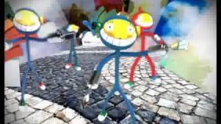 Video Euroskills.MPG