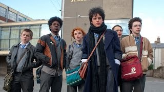 Sing Street  2016  With Aidan Gillen  Maria Doyle Kennedy Ferdia Walsh Peelo Movie
