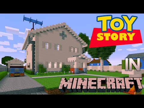 minecraft house tour - SERVER ENTRY APPLICATION: https://docs.google.com/forms/d/1XofSYJ_NVxTlYWMk00DQsx8q83YPf1BTCnWFuKkYAwk/viewform In this video, we tour our Minecraft recreati...