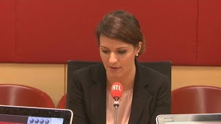 "Video ""À 15 ans, on est naïf"" : une auditrice interpelle Marlène Schiappa sur l'âge du consentement sexuel MP3, 3GP, MP4, WEBM, AVI, FLV November 2017"