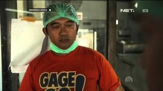Boyolali Indonesia  city images : Indonesia Bagus - Kisah Kebanggaan dari Desa Singosari, Boyolali, Jawa Tengah