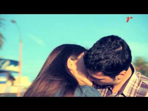 Lojas Renner | Beijo