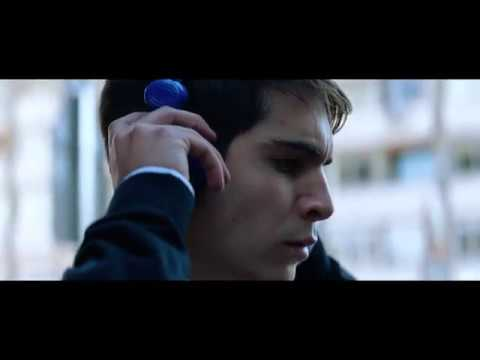 Ο δικός μου ήχος: μια ταινία μικρού μήκους #EUANDME