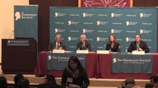Click to play: Innovation and Health Care - Event Audio/Video