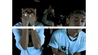 Okasian & Kid Ash - Helium [Official Video]