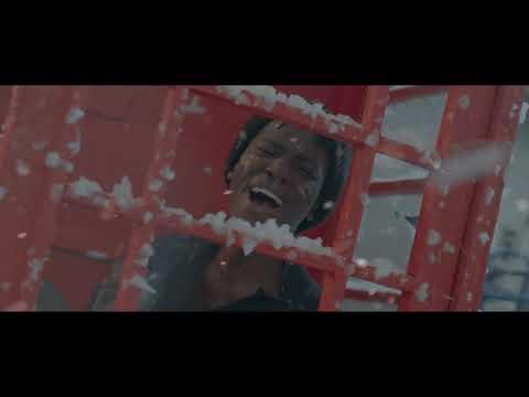 Victor Ruz - Wansala (Official Video)