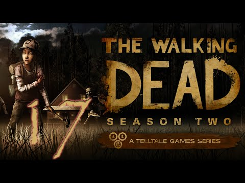 Family - Walking Dead Season 2 is upon us. Telltale did an amazing job with Season 1 and 400 days, the choices we made during those seasons will effect our journey as Clementine through this season....