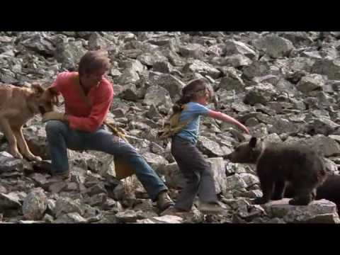 Adventures Of The Wilderness Family 1975 Trailer