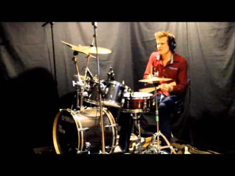 Drum - Listen people, I thought the Gangnam (horse riding) dance would be a super fun time to perform on the drums, so I did it. That's why this video has over 1,00...