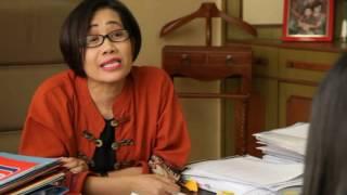 Video 'Salah Alamat' Tuntutan Nasabah AJJ kepada AJB Bumiputera 1912 MP3, 3GP, MP4, WEBM, AVI, FLV Mei 2018