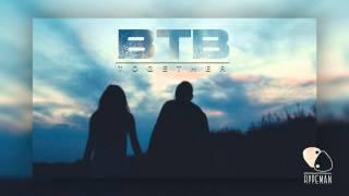 Download Lagu BTB - Together (audio) Mp3