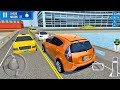 City Driver Roof Parking Challenge 6 Android Ios Gamepl