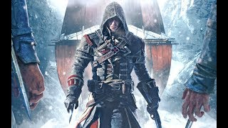 Nonton Assassin S Creed   Rogue  2014    Film D Action Complet En Fran  Ais  Jeu Vid  O  Film Subtitle Indonesia Streaming Movie Download