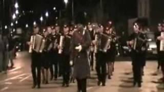Download Lagu Freeman Memorial Parade Part 3 Mp3