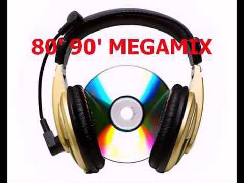лучшие хиты 80 зарубежные слушать онлайн