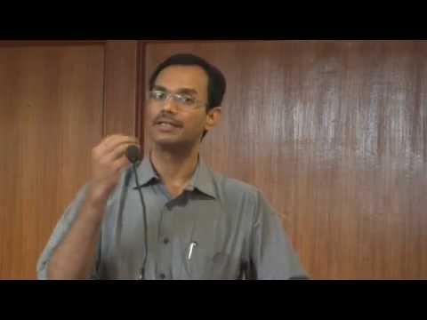 Dr. Senthil Rajappa