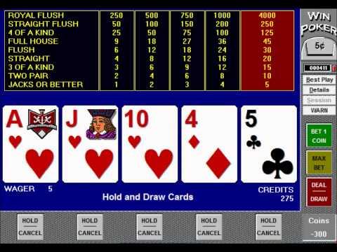 How <abbr>toPlay and Win atJacks orBetter Video Poker Tutorial</abbr>— Part 1»> </p> <p></center></p> <p>Бывает зачастую так, что неуспеваешь отдохнуть как следует, иснова приходится приниматься заработу.</p> <blockquote><p> Вот исейчас, когда зима всвоей полной силе, уже понимаешь, что сил неочень много осталось для работы</p></blockquote> <p>. Ноработать нужно. Поэтому иотдых нужен каждому такой, чтобы после него хотелось работать. Виды отдыха есть разные. Кому-то больше подуше отдых спокойный встенах родного дома. Акому-то больше нравится отдых активный. Ноесть еще икатегория людей, которые предпочитают проводить свое свободное время врежиме онлайн. Там они могут весело проводить время ипри этом заниматься тем, что будут выплескивать излишнюю энергию без вреда для других людей. </p> <p> <center> <script async src=
