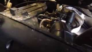 8. 2011 piaggio typhoon 50 50CC repair tuning tips review mark savage