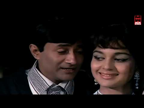 MAHAL Bollywood Full Movies # Hindi Movies Full Movie # Bollywood Movies Full