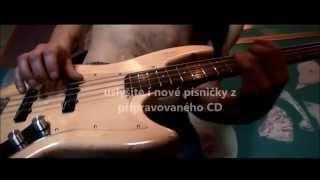 Video Souperman + Popsmog  Blansko Rachota 2015
