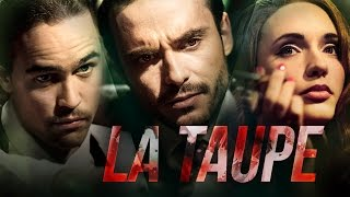 Video La Taupe (avec Jérome Niel, Baptiste Lorber, Natoo et Kemar) MP3, 3GP, MP4, WEBM, AVI, FLV Juli 2017