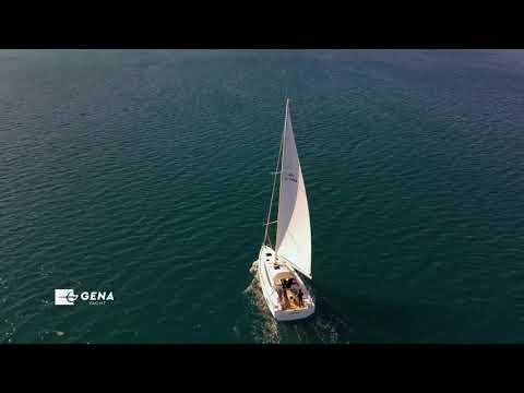Bavaria Yachts C38 İnceleme