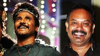 VVS tidbits&its Producer's next with Venkat Prabhu